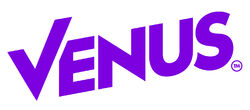 Logo venus out color.jpg