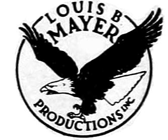 Louis B. Mayer Productions