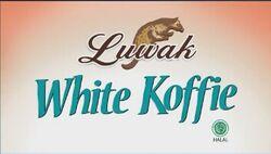 Luywak White Koffie.jpg