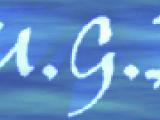 M.U.G.E.N