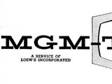 MGM Television