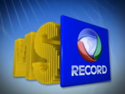 MS Record (2012).png