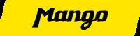Mango Media