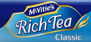 McVitie's Rich Tea.png