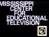 Mississippi Public Broadcasting