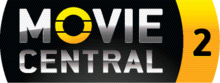 Movie Central 2.png