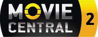 Movie Central 2