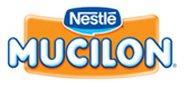 Mucilon logo.png
