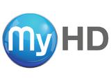 My-HD