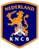Netherlands national cricket team