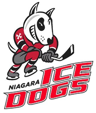 Niagara IceDogs