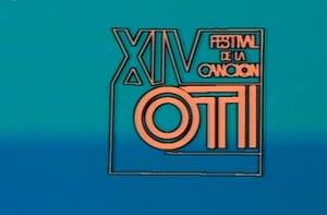OTI 1985 logo.png