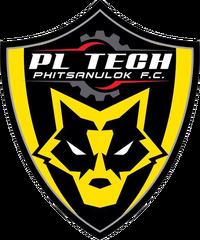 PL-Tech 5 Aug 2017.png