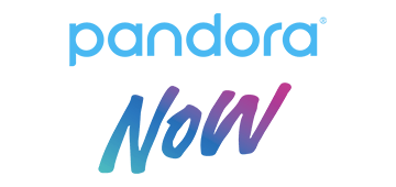 Pandora Now