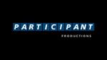 Participant Media (2004) (Charlie Wilson's War variant)