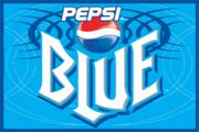 Pepsi Blue Original Logo Design.png
