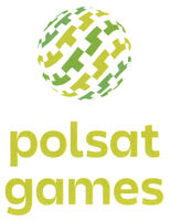 Polsat games v2 2021