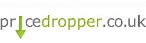 Pricedropper.png