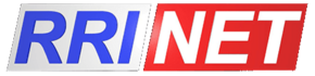 RRI NET.png