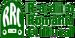Radio România Cultural (1996-2008)