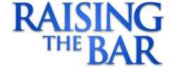 Raisingthebar-tv-logo.png