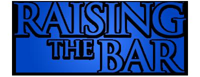 Raising the Bar (2008 TV series)