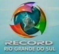 Record RS (2007).JPG