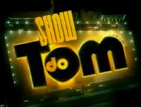 Show do Tom 2005.png