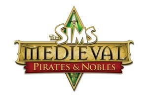 Sims-medieval-pirates-nobles-5.jpg