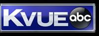 Site-nav-logo@2x (9)