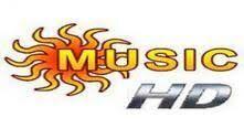 Sun Music HD.jpg