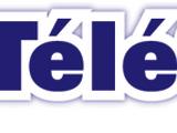TéléSAT