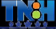 TNH8Honduras2014-2