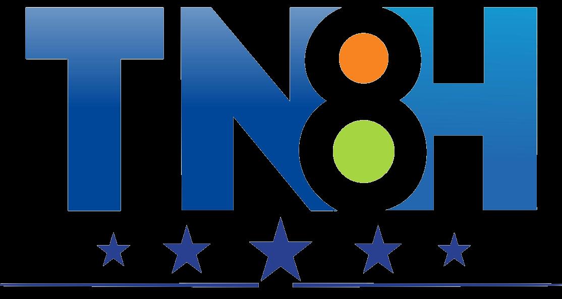 Televisión Nacional de Honduras