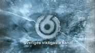 TV6 ice ident