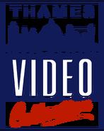 ThamesVideoCollection