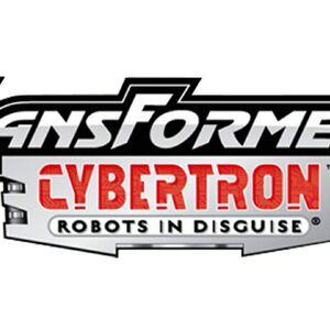 Transformerscybertron.jpg