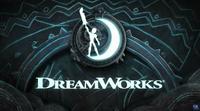 Trollhunters Logo Season 3 DW