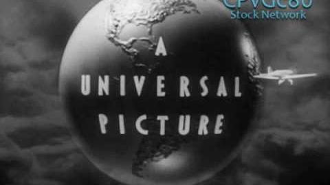 Universal Pictures (1936)