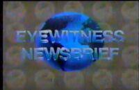 WCBDTV2EyewitnessNewsBrief1985