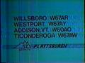 WCFE translators 1982 2