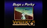 WCIX Screenshot 2020-03-12-10-18-22