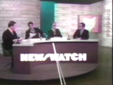 WEWS-TV/News