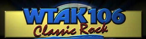 WTAK-FM
