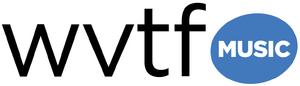 WVTF Music Logo.png