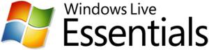 WindowsLiveEssentials.png