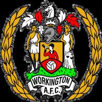 Workington AFC logo.png
