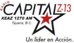 XEAZAM 2005a2007.png