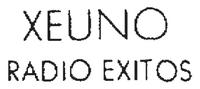 XEUNO1120AM-1987.png