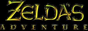 Zelda's Adventure Logo.png